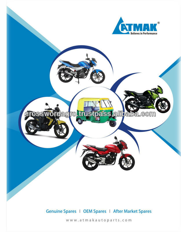 Tvs Apache Rtr 180 Spare Parts In Philippines - Buy Motorcycle Spare  Parts,Two Wheeler Spare Parts,Two Wheeler Spares Product on Alibaba com