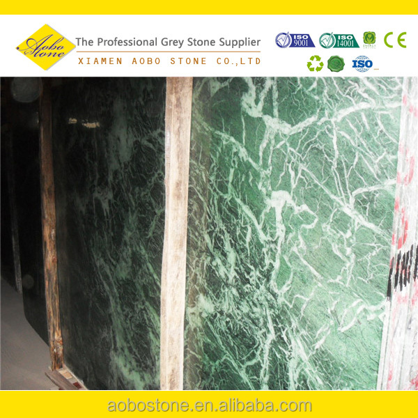 India green marble block;300 marble names