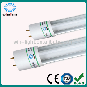 FSL fluorescent tubes,fluorescent tube protection,t5 inner tube in t8 outer tube