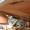 /product-detail/rs-nonwoven-hot-selling-polyester-auto-headliner-car-roof-fabric-60618904906.html