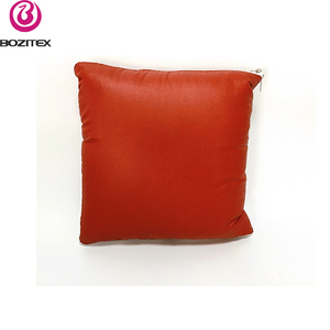 Memory foam comfortable sofa yoga home decorative cushion seat