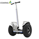 2019 Eswing hotsale es6 2 wheel Lithium battery electric mobility scooter