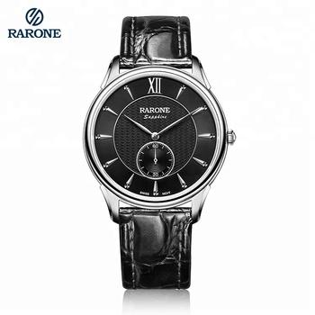 Cheap Chinese Custom Valentine Watches Japan Original Quartz Watch
