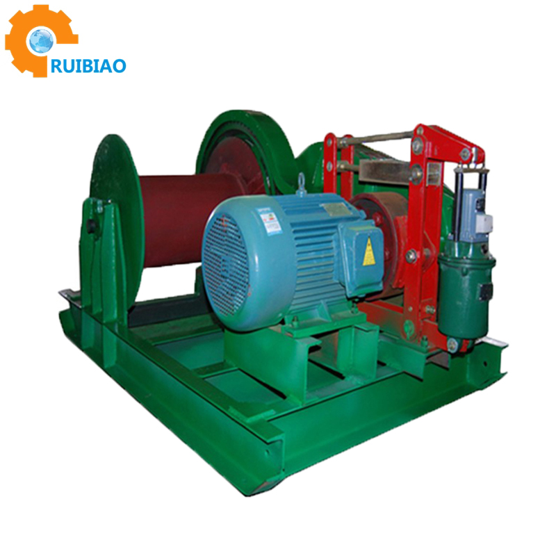 Power Puller Winch, Power Puller Winch Suppliers and Manufacturers ...