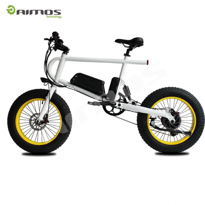 48v Children E Bike 48v Children E Bike Suppliers And