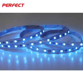 China Wholesale Merchandise P943 Ic Small Battery Operated Led Strip