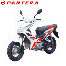 2017 China Wholesale Advanced Adult City Powerful 150cc Tiger CUB for Sale
