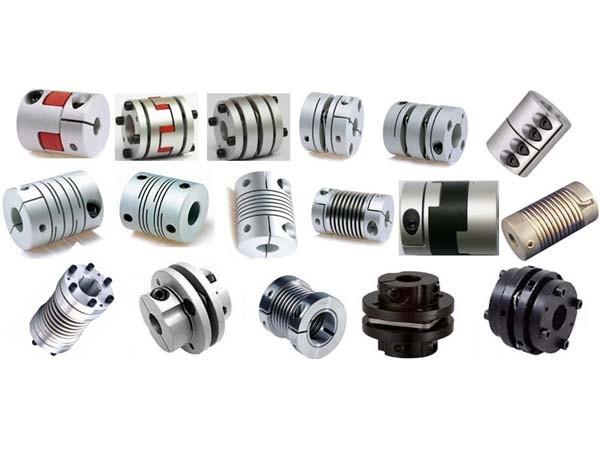 Flexible Type Shaft Motor Gear Couplings Buy Motor Gear