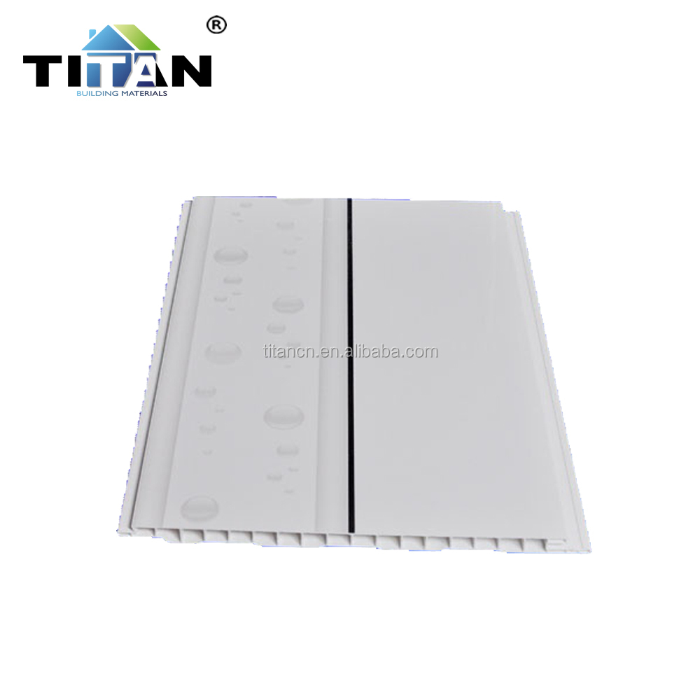 Acoustical ceiling tiles prices acoustical ceiling tiles prices acoustical ceiling tiles prices acoustical ceiling tiles prices suppliers and manufacturers at alibaba dailygadgetfo Choice Image