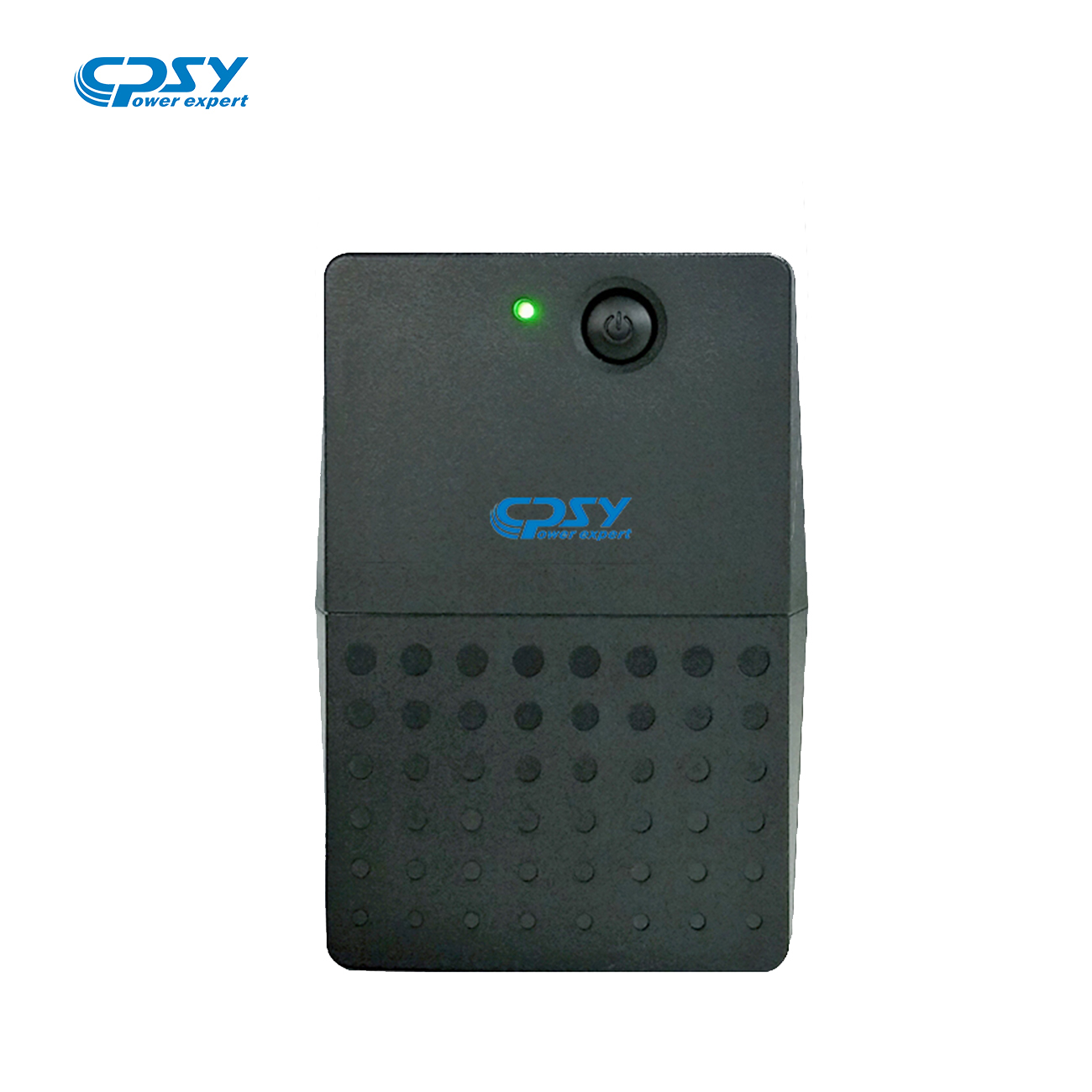 OEM High Quality Offline UPS 600VA Line Interactive UPS With 1 Hour Backup