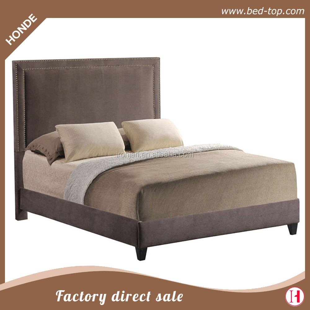 find this pin and more on queen size bed frame. queen size bed