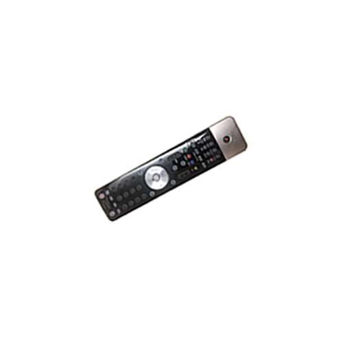Easy Remote For Vizio E320iA0 0980-0306-0400 VP42 VP50 LED LCD HDTV TV