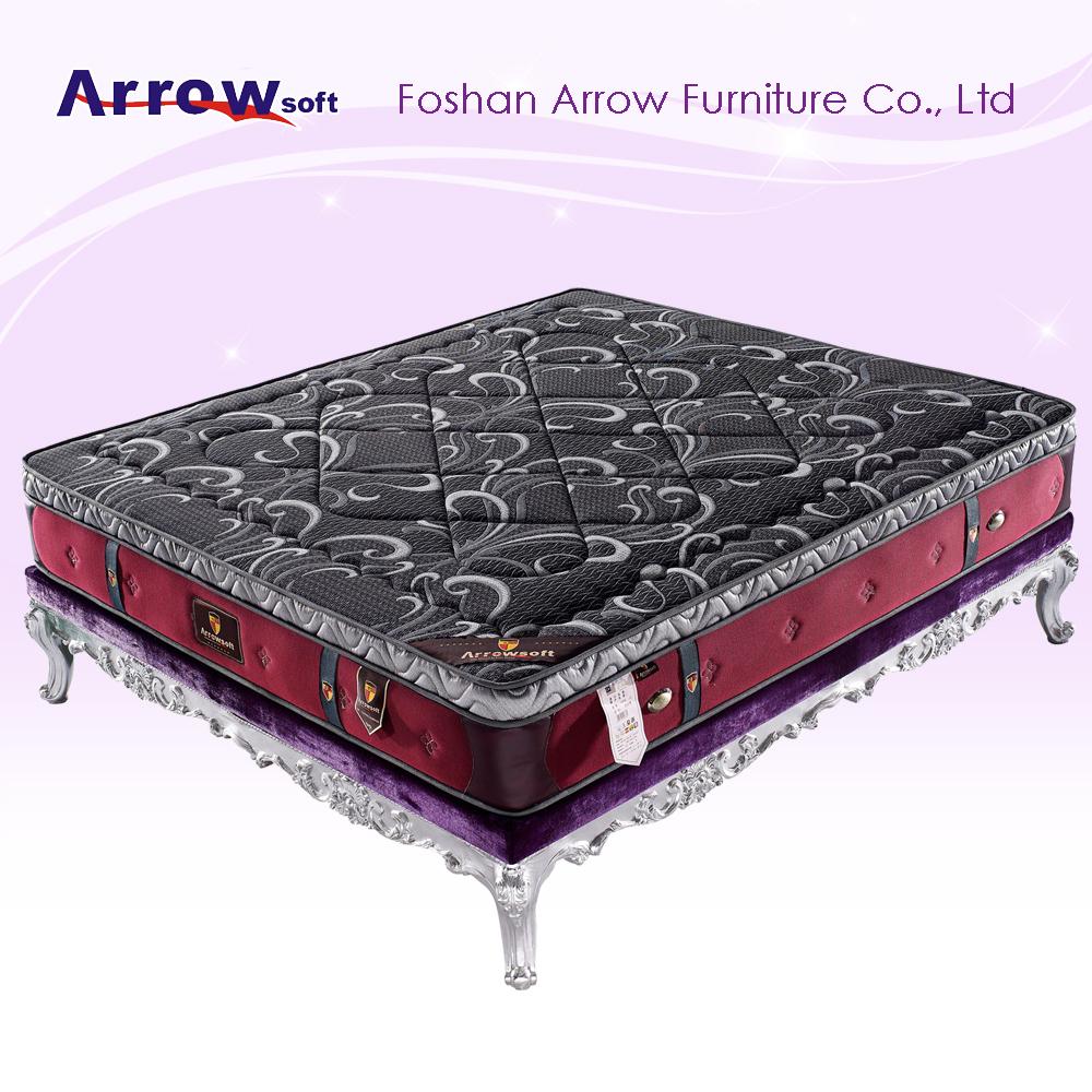 dream collection memory foam mattress dream collection memory foam mattress suppliers and at alibabacom