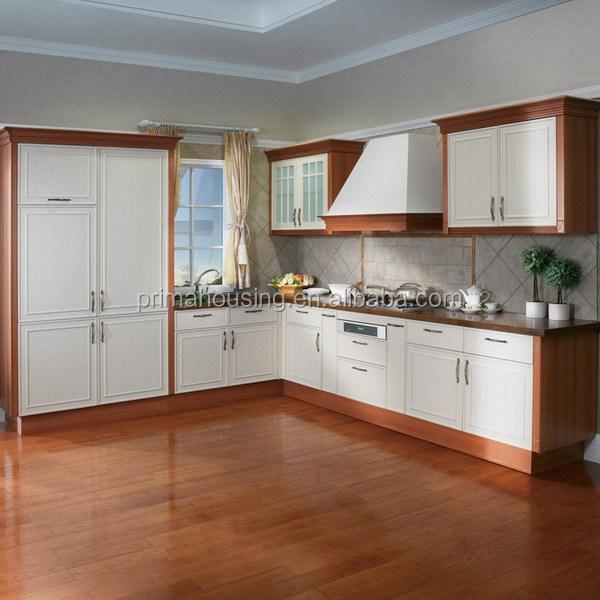 Stainless Steel Kitchen Cabinets Philippines: MDF Kitchen Cabinet, Cebu Philippines Furniture Kitchen