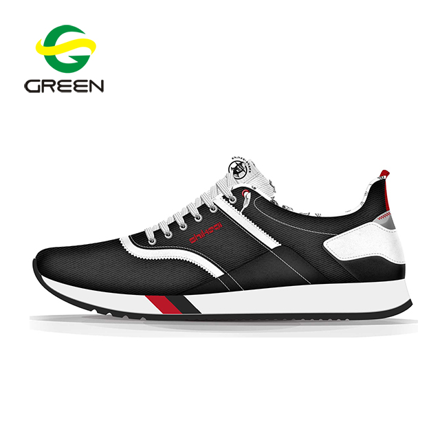 new Greenshoe sport men shoes sport model sneaker ZAw0BRq at ... 81b8ba3c870