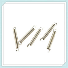 Tension Spring For Curtain Rod, Tension Spring For Curtain Rod ...