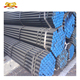 manufacturers pup joint and casing pipeline oil well seamless steel pipe on sale