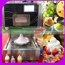 Commercial ice shaver machine snow, snow ice shaver machine, snow ice maker