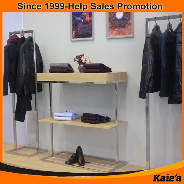 dise o de muebles para tienda de ropa tienda de ropa de On diseno de muebles para ropa