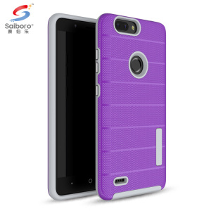 Saiboro Top Quality mobile phone protective case for zte z982,for zte z982 cover