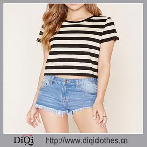 333382733352 China Stocklot Ladies Fashion Clothing