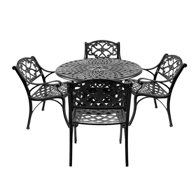 antiquefurniture_outdoor patio furniture antique garden benches