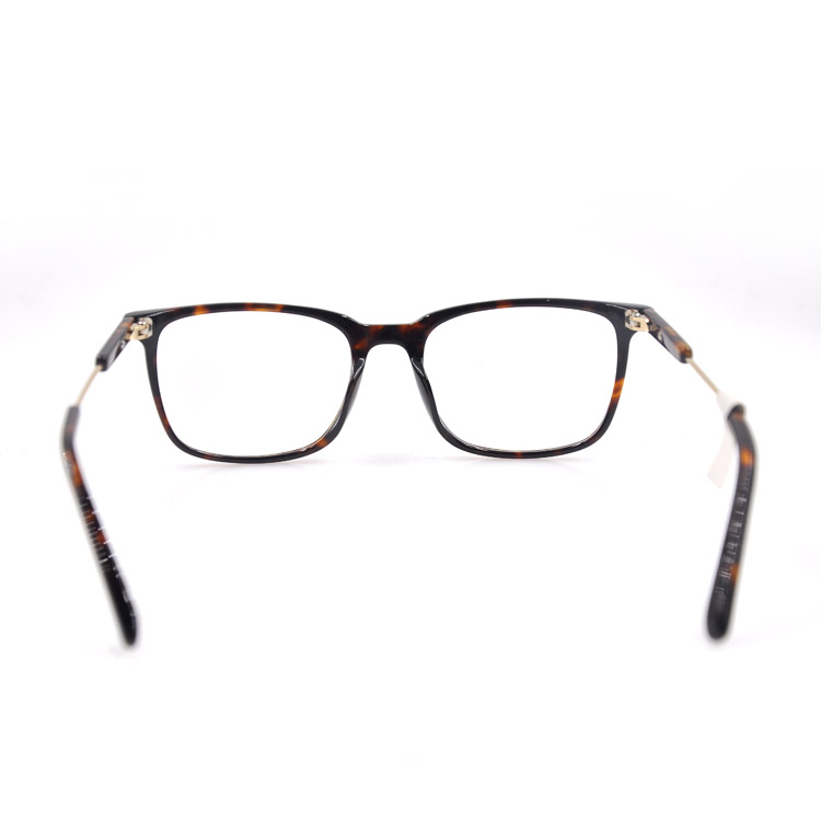 Wholesale Reading Glasses Famous Brands Glasses Frame Fashion ...