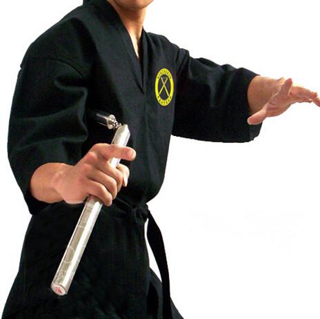 Jiu Er: a Female Hero in Red Sorghum