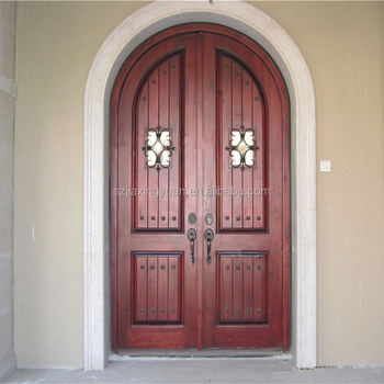 Exterior Solid Wood Indian Door Designs Double Doors Buy Indian