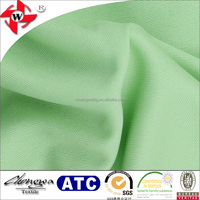sales well 1.5m*90gsm 100%polyester laminated fabric