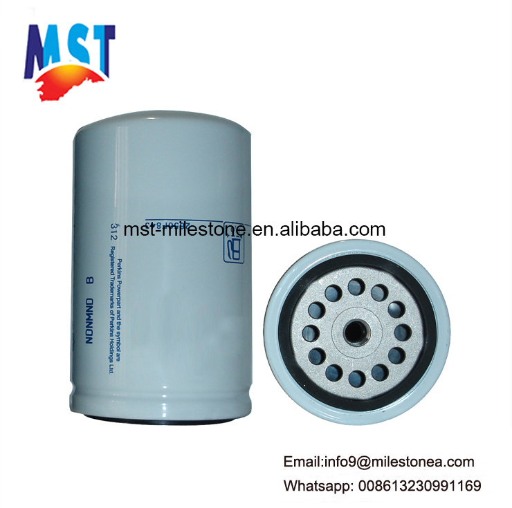 Engine filter replacement 2656F843 fuel filter for generator, View fuel  filter for generator, Product Details from Xingtai Milestone Import &  Export Trading Co., Ltd. on Alibaba.comXingtai Milestone Import & Export Trading Co., Ltd. - Alibaba