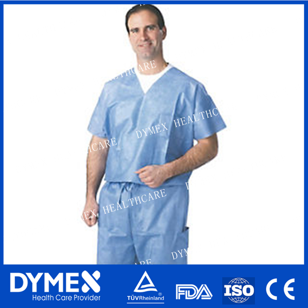 Beautiful Disposable Exam Gowns Embellishment - Images for wedding ...