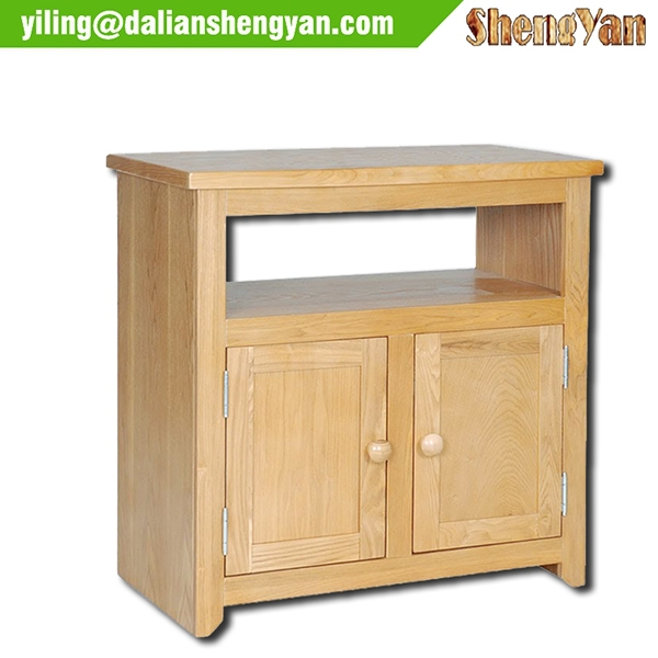 Plywood Tv Stands, Plywood Tv Stands Suppliers And Manufacturers At  Alibaba.com
