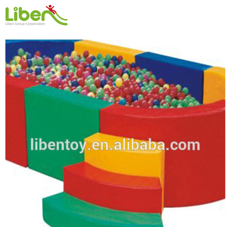 Activity & Gear Radient Baby Ocean Ball Pool Household Inflatable Sand Pool Indoor Play Pool Swimming Pool Children Toy Baby Outside Toys Grade Products According To Quality Mother & Kids