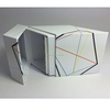 pen packaging boxes , pencil packaging boxes , paperboard packaging gift boxes