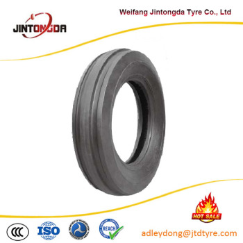 Online Tire Sales >> Tractor Tyres Sales Online Farm Tire 6 50 20 Buy Farm Tire 6 50 20 Tractor Tyres Online Tyre Sales Product On Alibaba Com