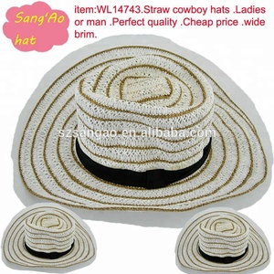 d83042974d1255 Plastic Straw Hat, Plastic Straw Hat Suppliers and Manufacturers at  Alibaba.com