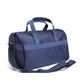 Latest Model Travel Bags for Mens