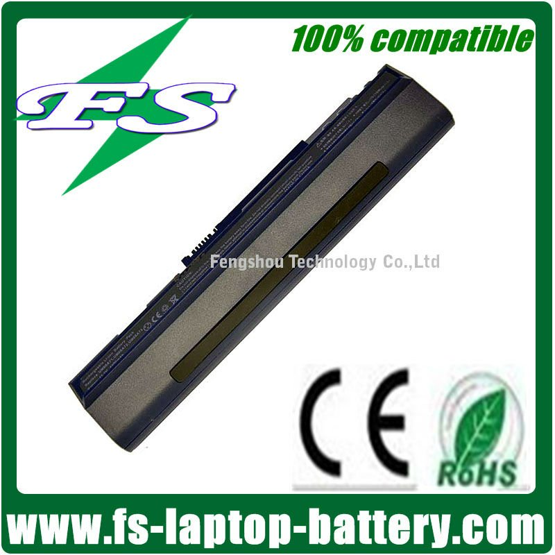 UM09A41 UM09B31 Compatible laptop battery UM09A71 for Acer UM09A31 UM09A75 UM09B73 UM09B7C notebook batteries