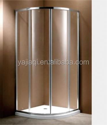 Bath Shower Cabins European Standard, Bath Shower Cabins European ...