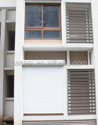 2015 hot sale aluminum storm windows for sale