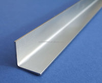 Factory-price SUS304 stainless steel C channel or wall guard