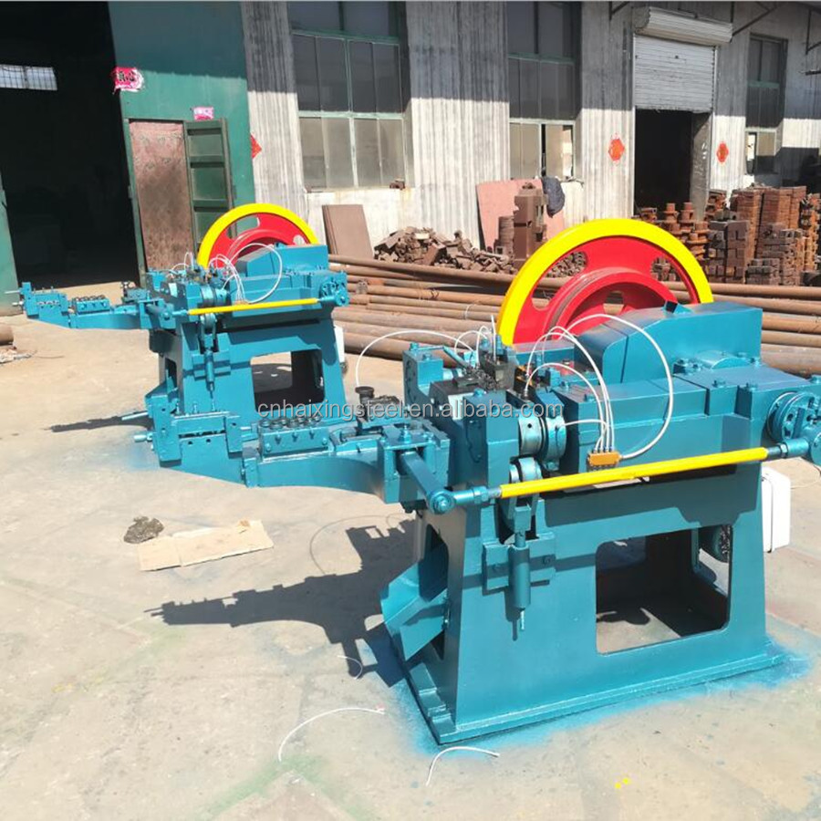 China making wire machinery wholesale 🇨🇳 - Alibaba