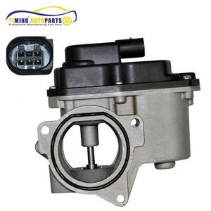 Tdi Valve Tdi Valve Suppliers And Manufacturers At Alibabacom
