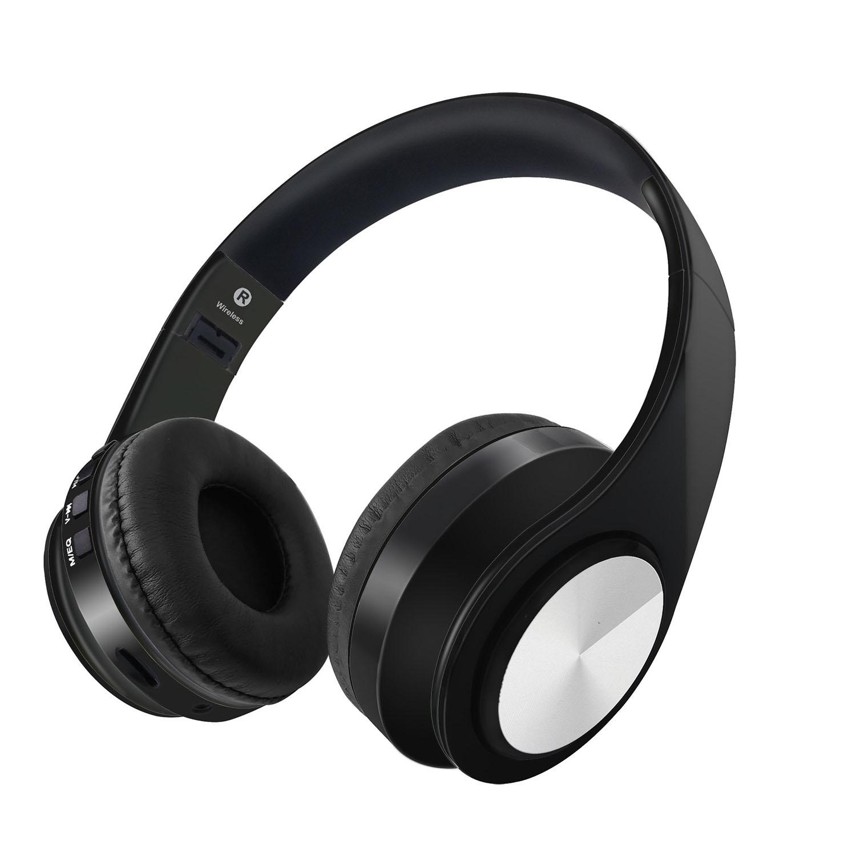 2494c971aa2 Encuentre el mejor fabricante de headset inalambrico para aviacion y  headset inalambrico para aviacion para el mercado de hablantes de spanish  en alibaba. ...