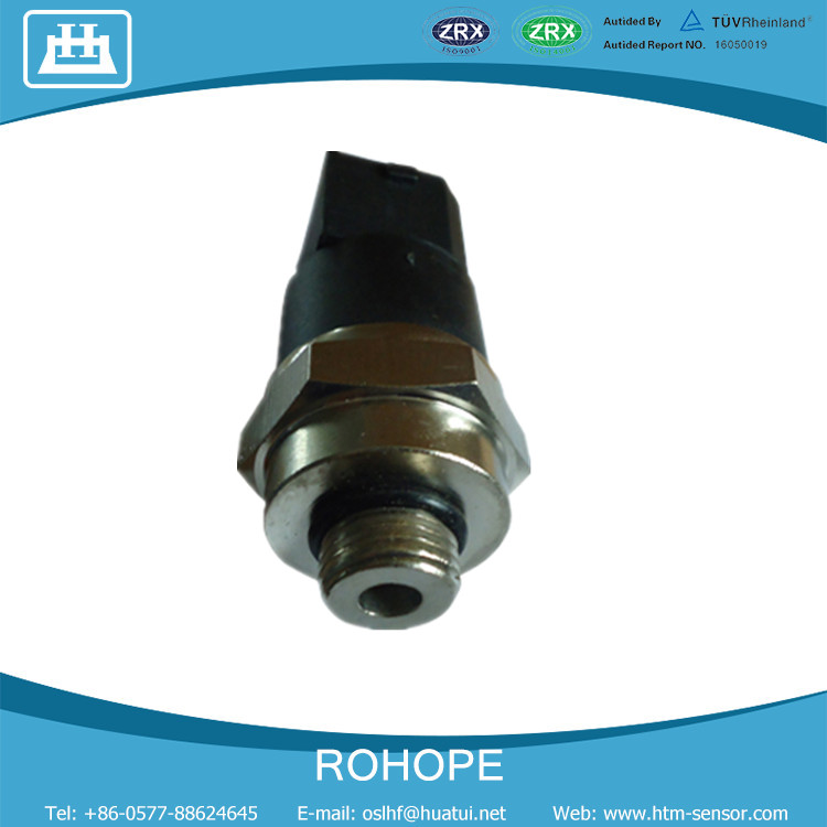 3962893 low engine oil pressure sensor cost For FH12 FH16 wholesale