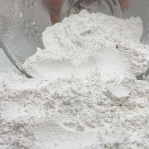 calcium carbonate pharmaceutical grade