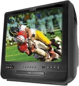 Cheap Coby Tv Dvd Player, find Coby Tv Dvd Player deals on line at