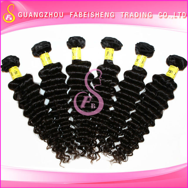 Buy Cheap China Hair Colorants In Singapore Products Find China