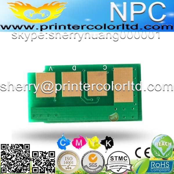 Compatible Ricoh Sp3300 Toner Chip For Ricoh Sp3300 Chip